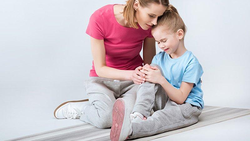 4 Penyebab Nyeri Sendi Pada Anak Dan Cara Mengatasinya 1.jpg