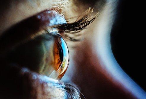 4 Penyebab Penglihatan Buram selama Kehamilan, Simak di Sini! 02.jpg