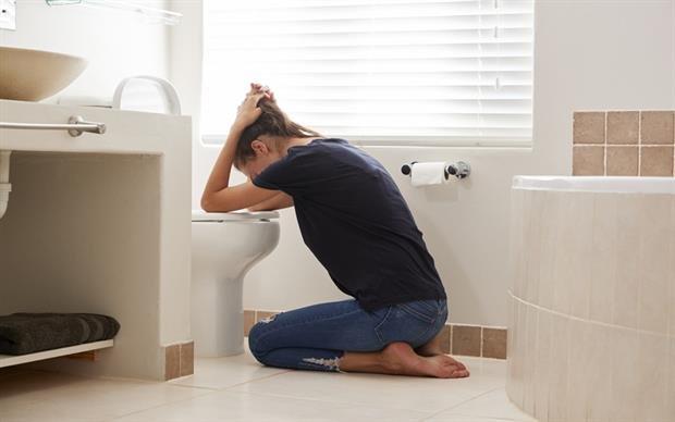 4 Penyebab Penglihatan Buram selama Kehamilan, Simak di Sini! 04.jpg