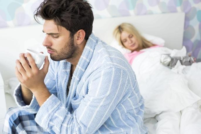 4 Penyebab Utama Infertilitas pada Pria, Segera Tangani! 01.jpg