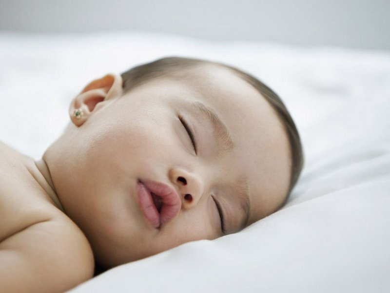 4 Posisi Tidur.jpg