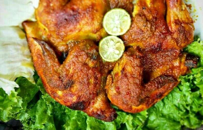 Ayam Bumbu Rujak Pedas Manis.jpg