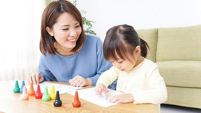 4 Tanda Balita Sudah Siap untuk Sekolah, Kenali dengan Benar! 01.jpg