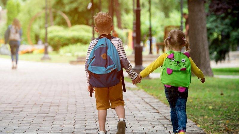 4 Tanda Balita Sudah Siap untuk Sekolah, Kenali dengan Benar! 02.jpg