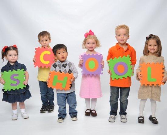 4 Tanda Balita Sudah Siap untuk Sekolah, Kenali dengan Benar! 03.jpg