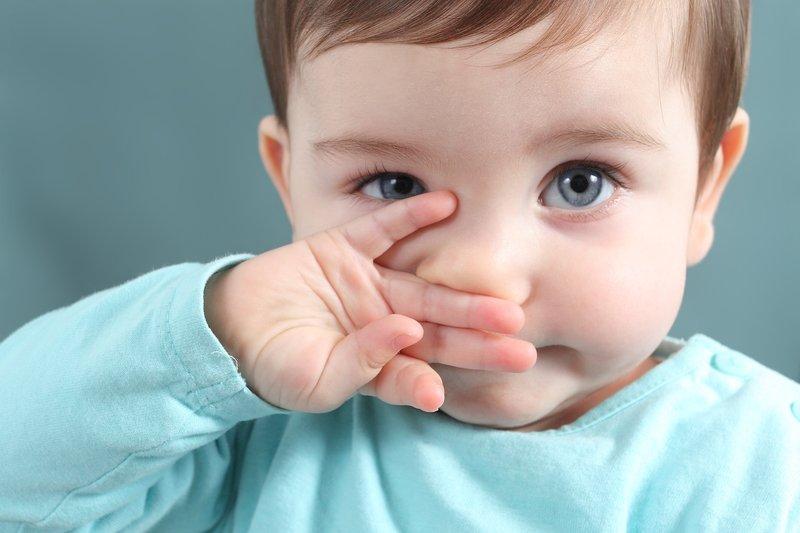 4 Tanda Ini Bisa Jadi Ciri Bayi Kedinginan -4.jpg