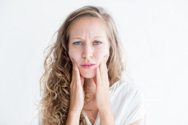 4 Tanda Kulit Tidak Cocok dengan Skincare-3.jpg