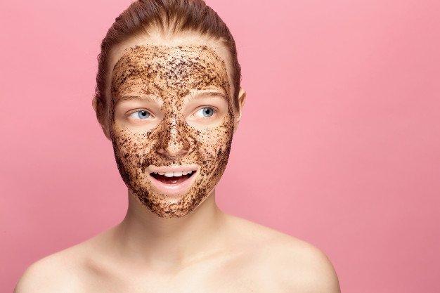 4 Tanda Kulit Tidak Cocok dengan Skincare-4.jpg