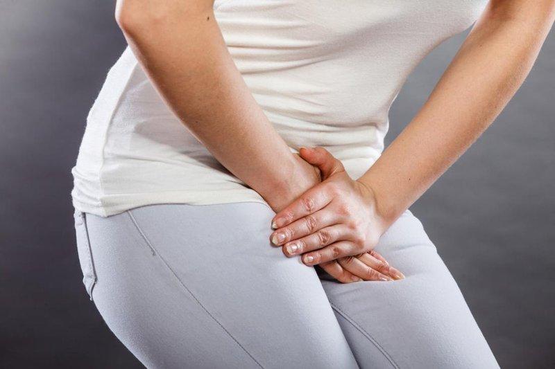 manfaat bengkoang untuk kesehatan-menopause