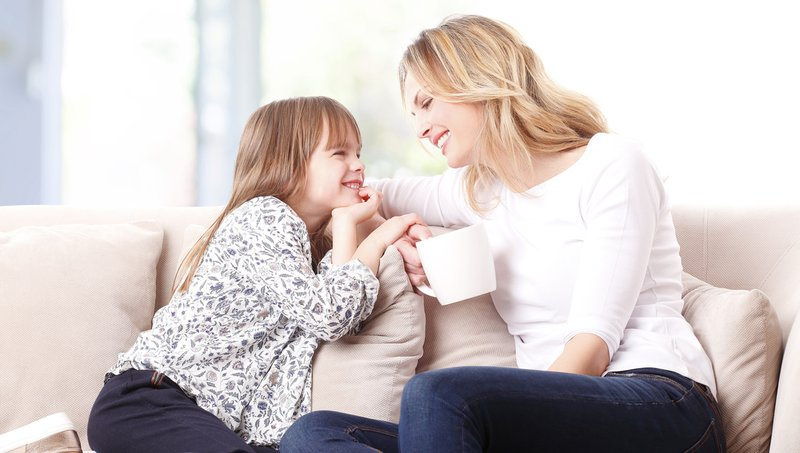 4 Tantangan Membesarkan Anak Introvert Dan Cara Mengatasinya 2.jpg