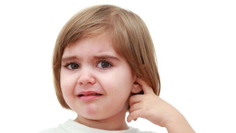 4 Tipe ISPA (Infeksi Saluran Pernapasan Atas) pada Anak Yang Wajib Moms Tahu 04.jpg