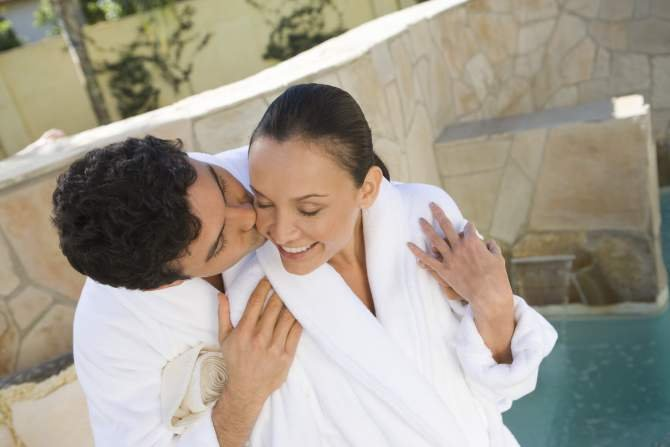4 Tips Berhubungan Seks di Kamar Mandi 3.jpg