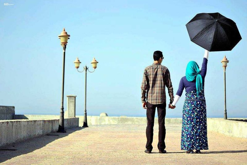 5 Hak Istri Terhadap Suami -1