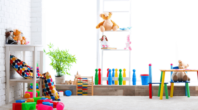 4 Tips Simpel Membereskan Mainan Si Kecil -4.png