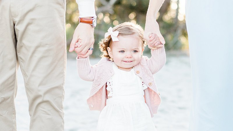 4 Tips Supaya Foto Keluarga Bersama Balita Berjalan Lancar dan Hasilnya Bagus 1.jpg