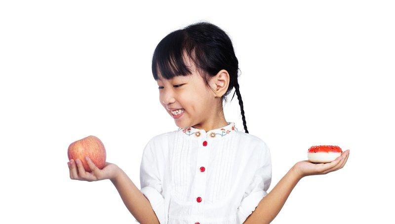 4 Tips Untuk Menurunkan Trigliserida Tinggi Pada Anak 1.jpg
