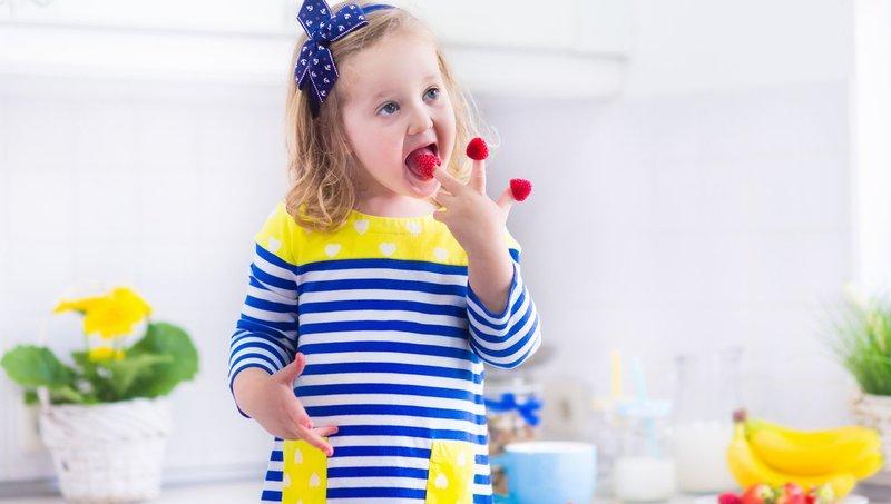 4 Tips Untuk Menurunkan Trigliserida Tinggi Pada Anak 3.jpg