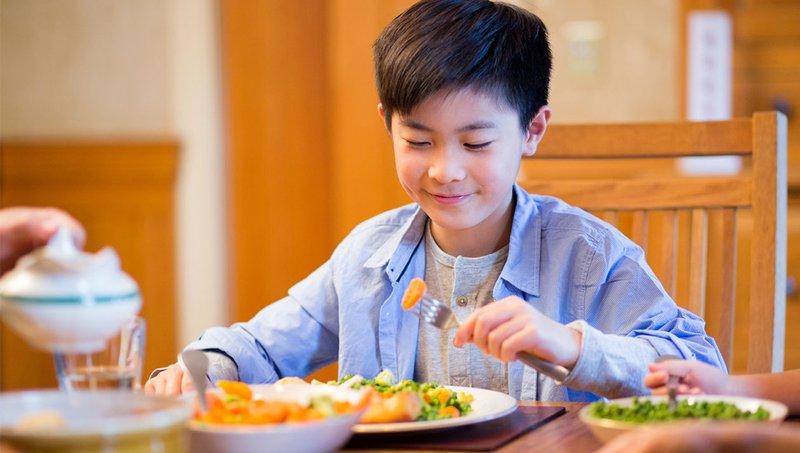 4 Tips Untuk Menurunkan Trigliserida Tinggi Pada Anak 2.jpg
