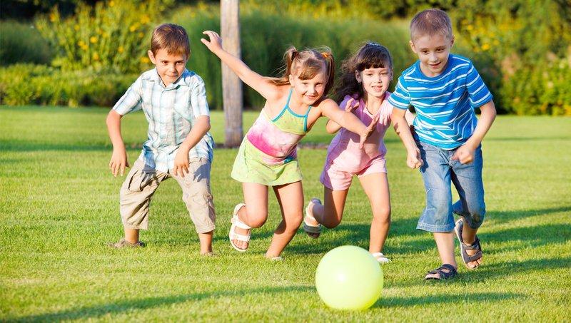 4 Tips Untuk Menurunkan Trigliserida Tinggi Pada Anak 4.jpg