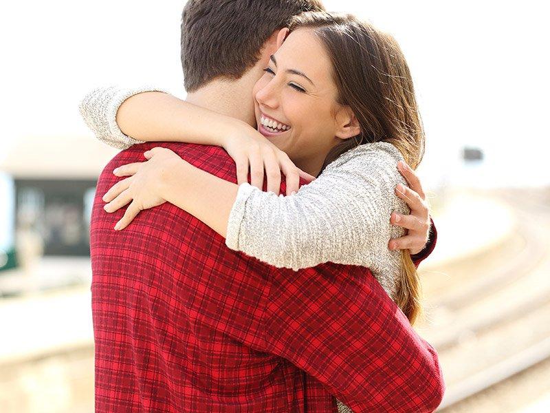 4 Tips untuk Istri agar Suami Tenang Bekerja-5.jpg