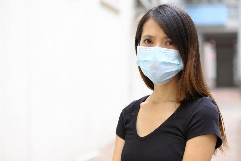 tbc, kesehatan
