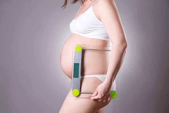 4  Cara Aman Menurunkan Berat Badan Saat Hamil.jpg