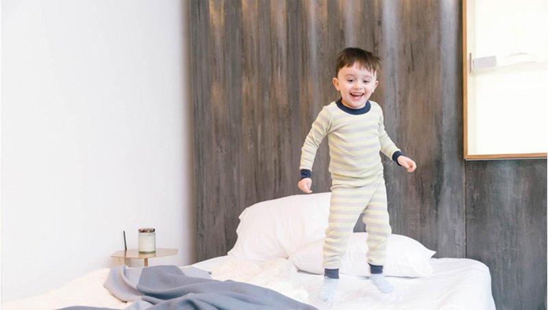 4 aktivitas sebelum tidur untuk balita yang asyik dan menyenangkan 2