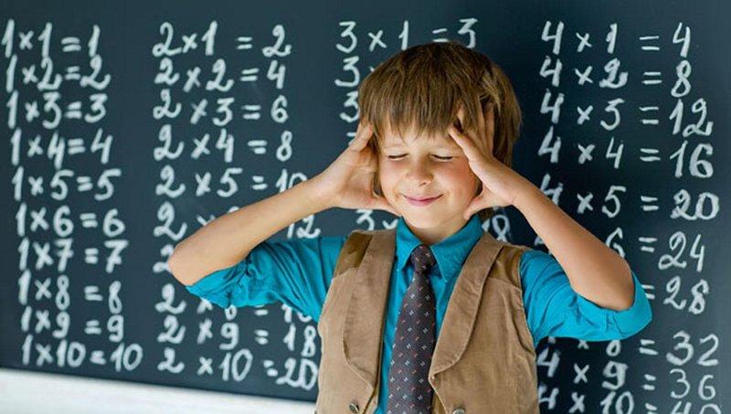 4 cara ajarkan anak menghafalkan tabel perkalian 2