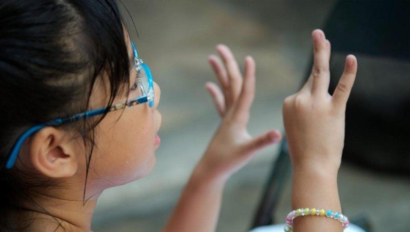 4 cara ajarkan anak menghafalkan tabel perkalian 4