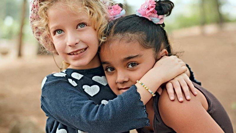 4 cara mengajarkan anak keberagaman dan bertolerasi agama 1