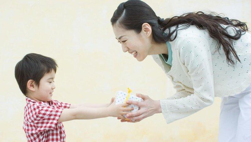 4 cara mengajarkan anak keberagaman dan bertolerasi agama 4