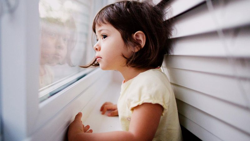 4 cara mengamankan jendela bila ada balita di rumah 4