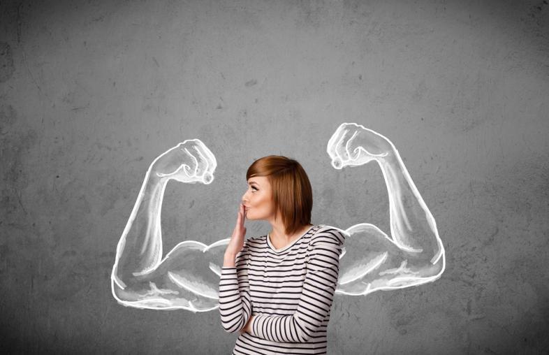 4 cara menghilangkan rasa insecure dalam hubungan 2