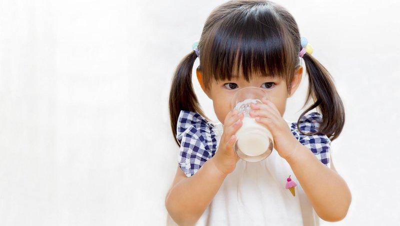 4 cara mengobati flu pada balita 3