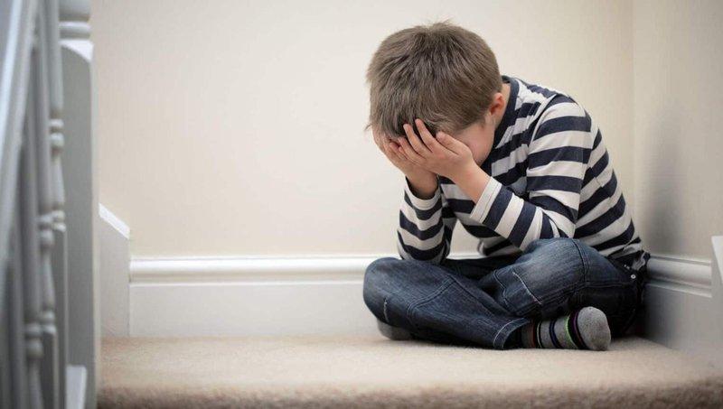 4 cara menyembuhkan trauma anak korban penculikan 1