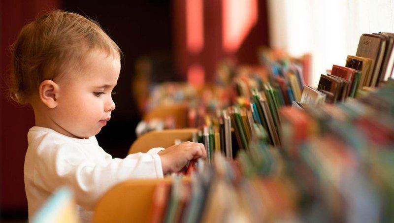 4 cara mudah mengajarkan si kecil cara mengelola uang 2