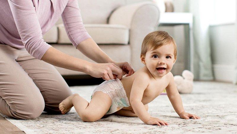 4 gejala konstipasi yang sering diremehkan orang tua 3