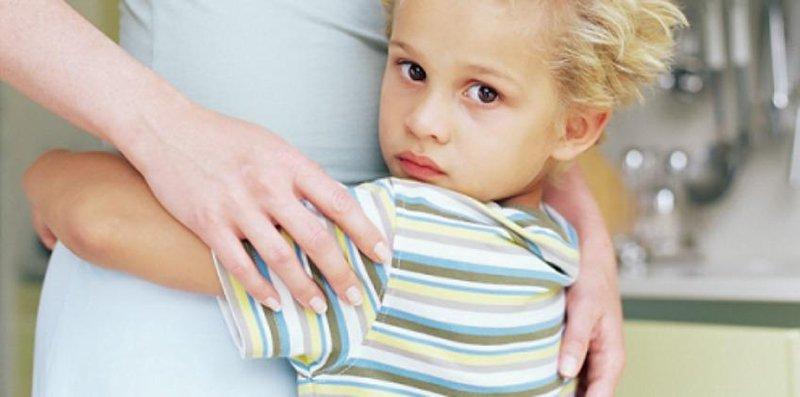 4 hal yang membuat anak menjadi penakut (divalikes) cover