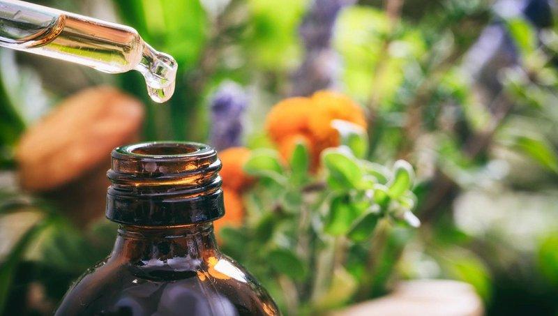 4 hal yang perlu moms perhatikan saat menggunakan essential oil untuk balita 2