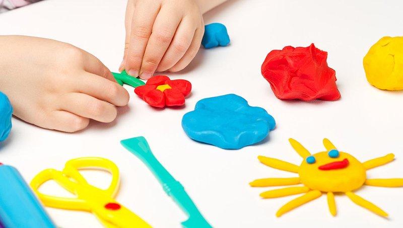 4 ide permainan konstruktif dan manfaatnya untuk balita 1