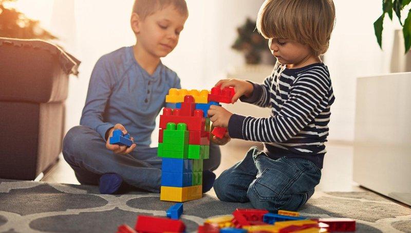 4 ide permainan konstruktif dan manfaatnya untuk balita 3