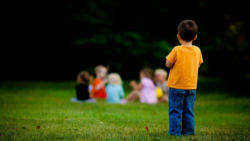 4 kendala yang akan anak temui ketika belajar berteman 1