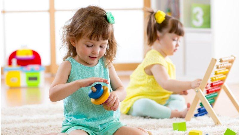 4 kendala yang akan anak temui ketika belajar berteman 3