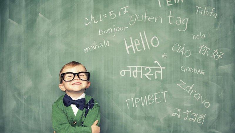 4 kendala yang sering ditemui anak saat belajar bahasa asing 1