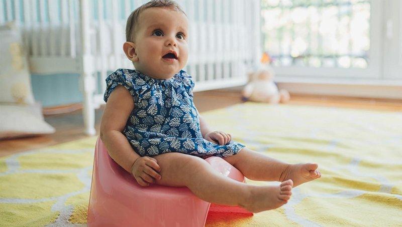 4 latihan mudah untuk si kecil yang baru belajar berjalan 1