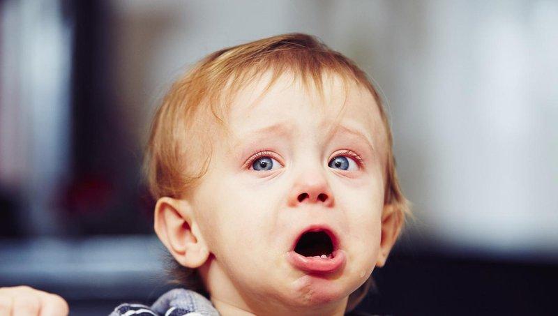 4 penyebab balita suka berteriak dan cara mengatasinya 3