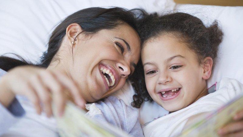 4 tips jika anak sulit berbicara bahasa ibu 1