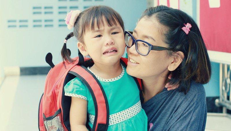 4 tips meningkatkan kecerdasan emosional anak 1