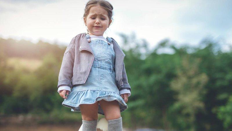 4 tips meningkatkan kecerdasan emosional anak 3