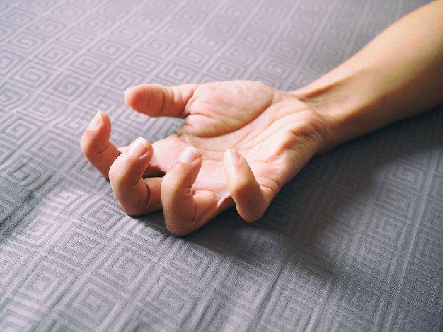 Cara mengatasi epilepsi